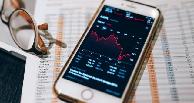 correzione mercati azioni