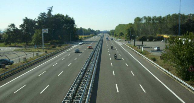 Autostrade torna di proprietà statale