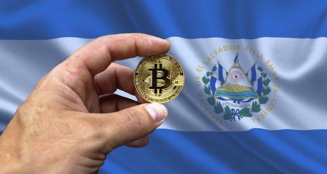 I limiti di Bitcoin