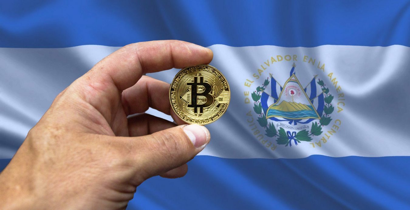 manipolazione del mercato bitcoin