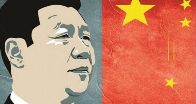 Cina a rischio isolamento internazionale