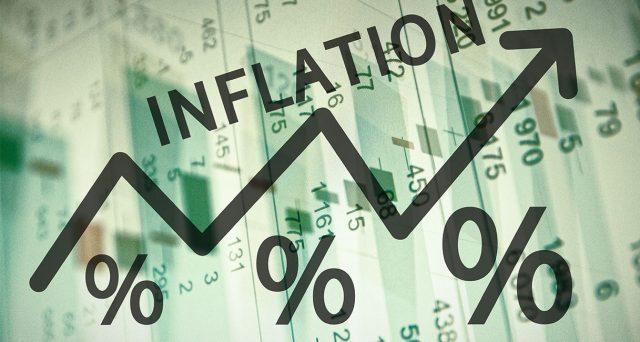Deutsche Bank critica la politica messa in atto dalla FED: l'aumento dei tassi di interesse potrebbe innescare un'inflazione rilevante.