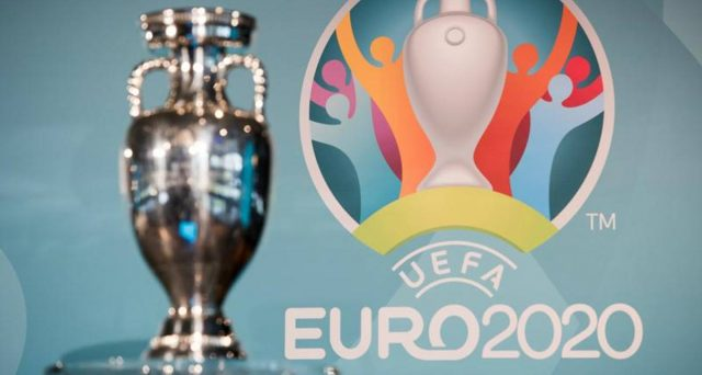 Euro 2020, stasera Italia-Turchia