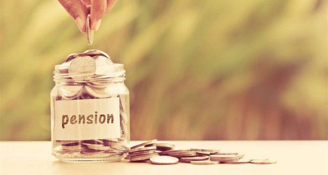 Fondi pensione e TFR a confronto