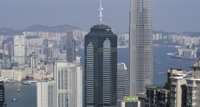 Hong Kong, attacco alla libertà
