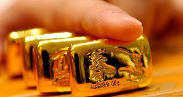 Investire in oro o rame?