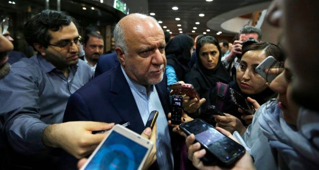 Petrolio, Iran guarda al dopo sanzioni
