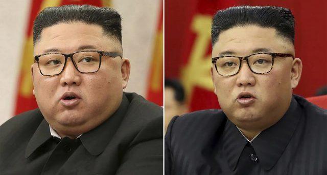 Corea del Nord a rischio carestia