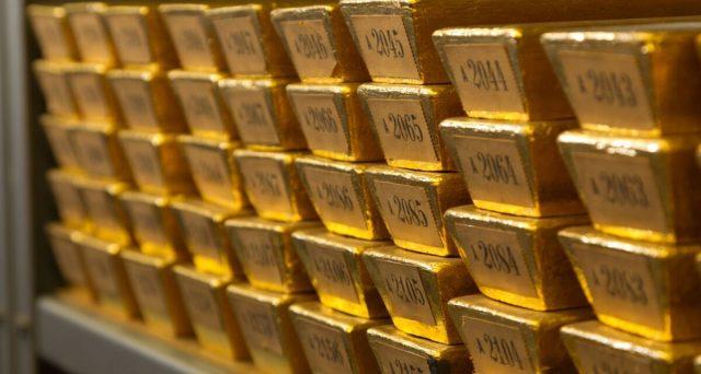 Oro, requisiti stringenti per Basilea 3
