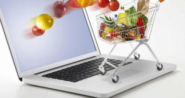 Shopping online: quale sarà il futuro della consegna a domicilio?