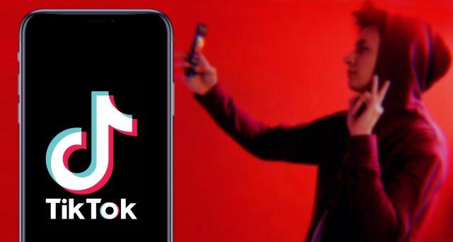 Video su TikTok e numeri da capogiro