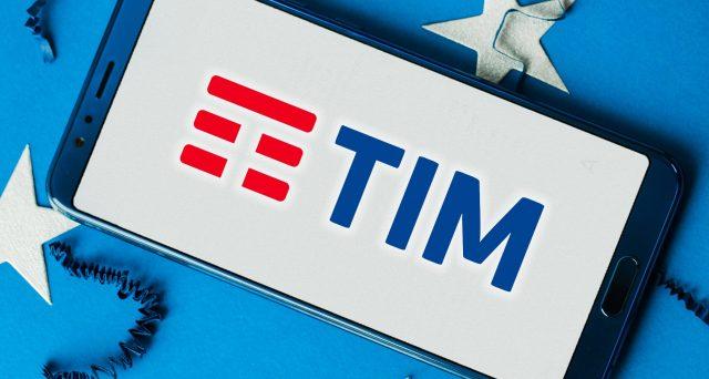 TIM, accordo su digitalizzazione