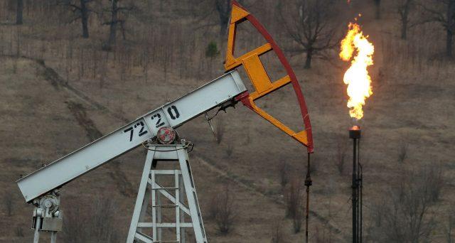 Trovato l'accordo sul petrolio