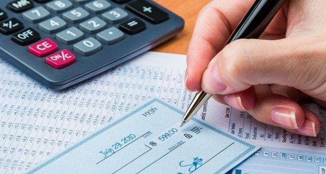 I rischi di avere troppi soldi sul conto corrente