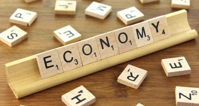 Boom del PIL italiano nel secondo trimestre 2021