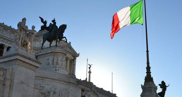 Debito pubblico italiano ai nuovi massimi storici