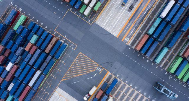 Boom di esportazioni italiane
