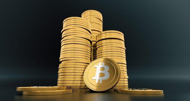 Investire in crypto in Germania si può