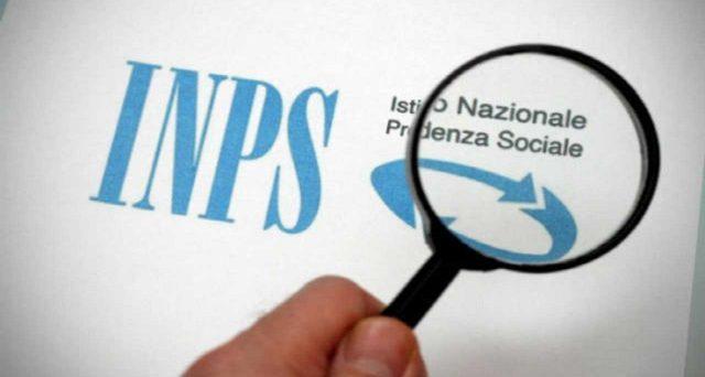 Pensioni INPS operai, la riforma invocata dal presidente Tridico