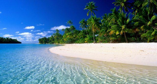 Vacanze sicure in tempi di Covid