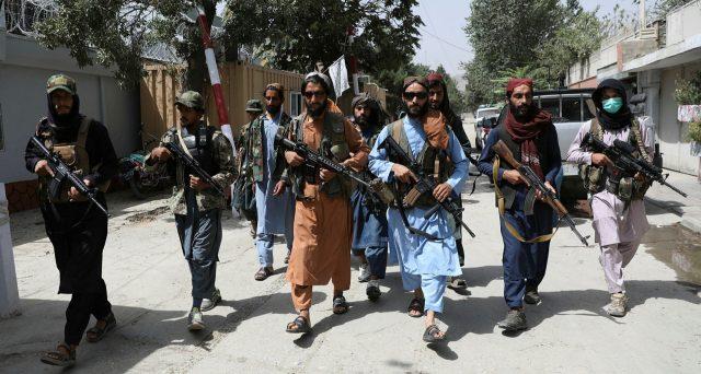 L'economia in Afghanistan verso la deriva