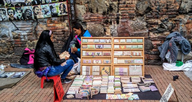 Iperinflazione in Venezuela e bolivar con altri sei zeri in meno