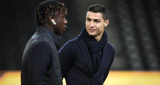 Calciomercato Juventus allo sbando