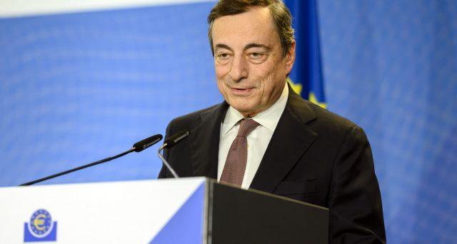 Il male del debito pubblico italiano