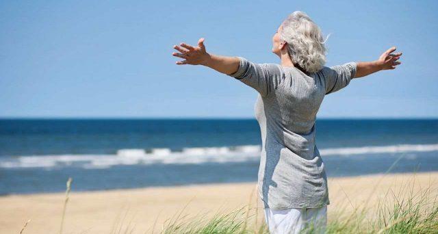 Anticipo della pensione a 63 anni o meno?