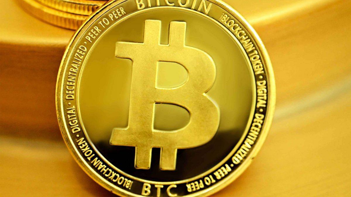 negoziazione bitcoin migliore piattaforma
