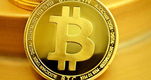 Bitcoin a 100 mila dollari in pochi giorni? Ecco cosa sta succedendo