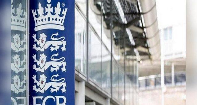 Cosa accadrà dopo il board BCE di oggi?