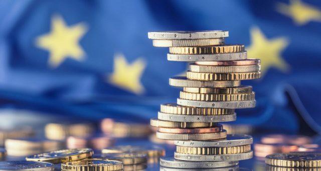 Corsa del debito e patto di stabilità
