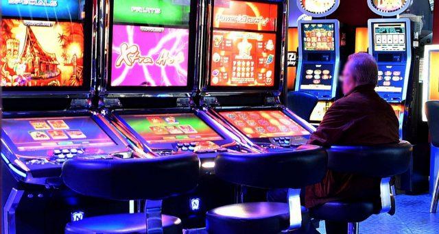 Gioco d'azzardo al posto della previdenza integrativa