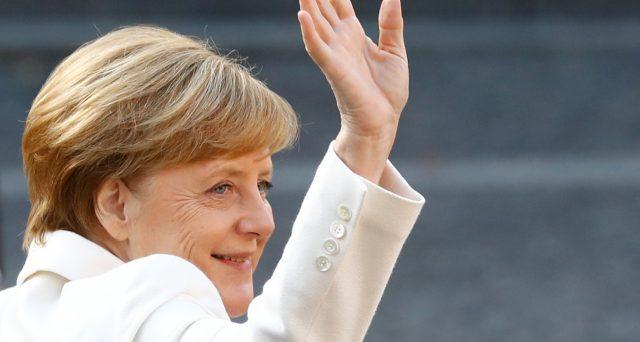 Cosa significa per l'economia italiana la fine dell'era Merkel