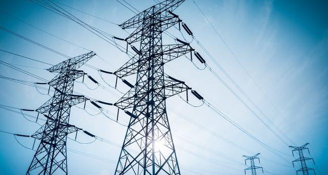 Prezzo dell'energia atteso in forte rialzo