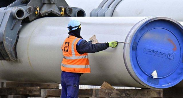 Boom per il prezzo del gas