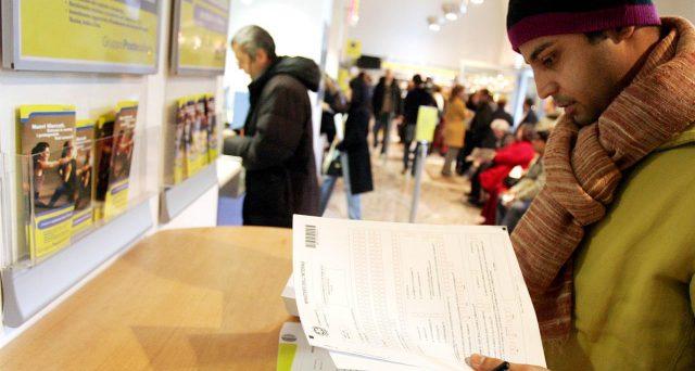 Reddito di cittadinanza più facile per gli stranieri