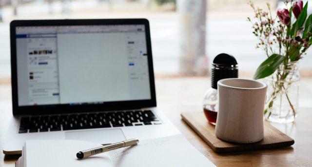 Smart working, il rientro dei dipendenti in ufficio
