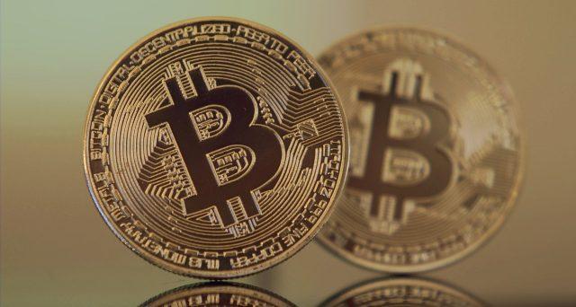 Bitcoin su