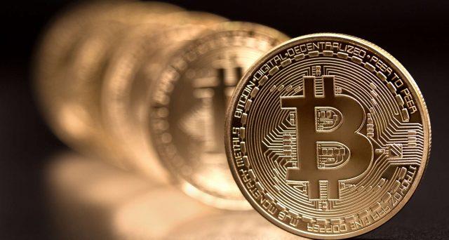 Tassazione Bitcoin in Italia