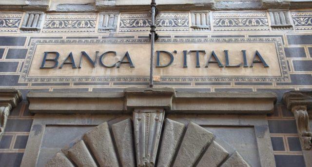 Inflazione e debito pubblico italiano