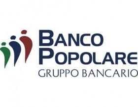 Gruppo-banco_popolare