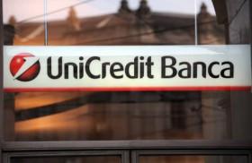 unicredit-ricapitalizzazione