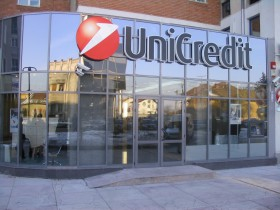 aumento capitale unicredit