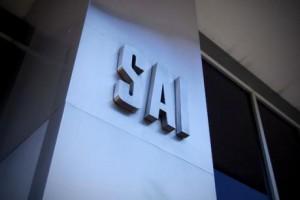 fonsai logo