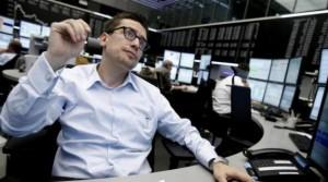 Borsa-milano-spread