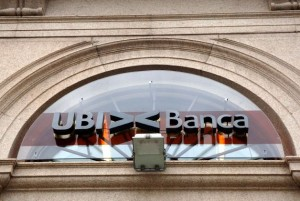 Ubi-Banca rivoluziona la governance