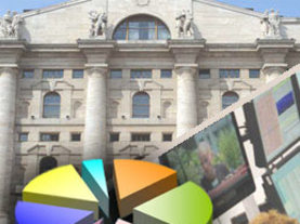 dividendi Borsa italiana