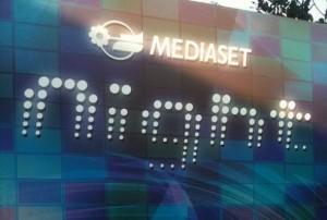 dividendo Mediaset